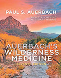 Auerbach's Wilderness Medicine, 2-Volume Set, 7e