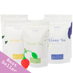 Santea Lifestyle 28 Day Pack