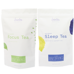 Sleep & Focus tea