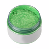 Image of Color Hair Wax - Daily Kreative - Kreative products for beauty and healthy living