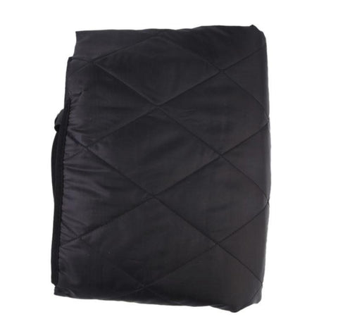 The Waterproof Pet Car Seat Cover - Daily Kreative - Kreative products for beauty and healthy living