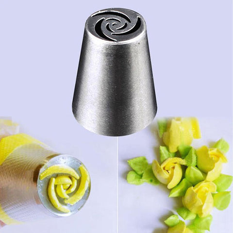 The Ultimate Flower Nozzle Maker - Daily Kreative - Kreative products for home essentials