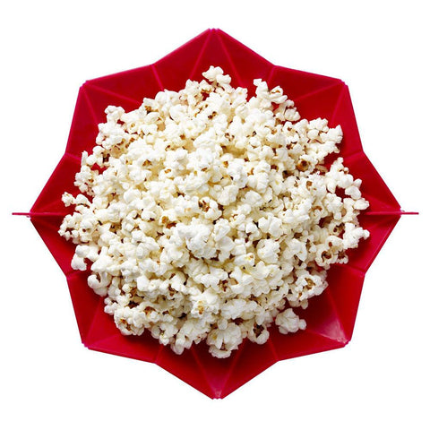 The Ultimate Popcorn Maker - Daily Kreative - Kreative products for beauty and healthy living
