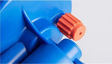 Air Blaster Plunger - Daily Kreative - Kreative products for beauty and healthy living