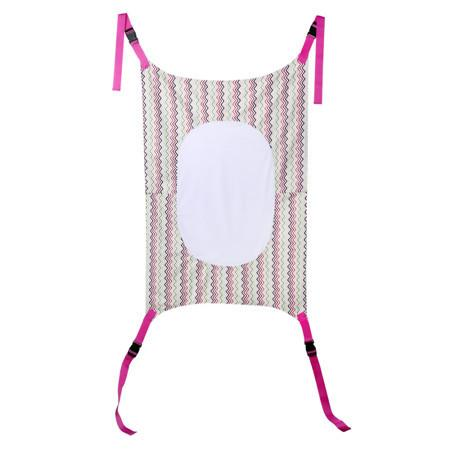 The Safety Womb Baby Hammock - Daily Kreative - Kreative products for beauty and healthy living