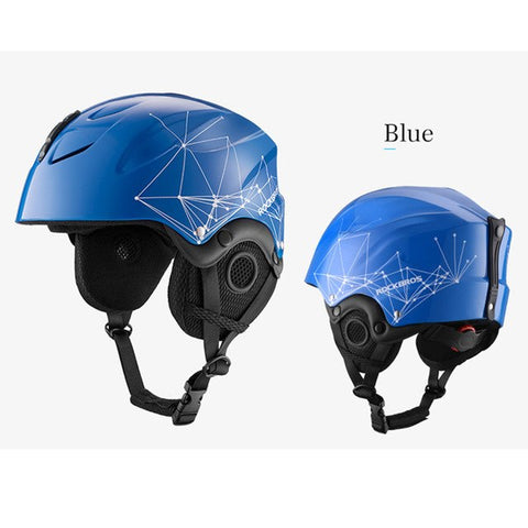 Skateboard Helmet - Daily Kreative - Kreative products for beauty and healthy living