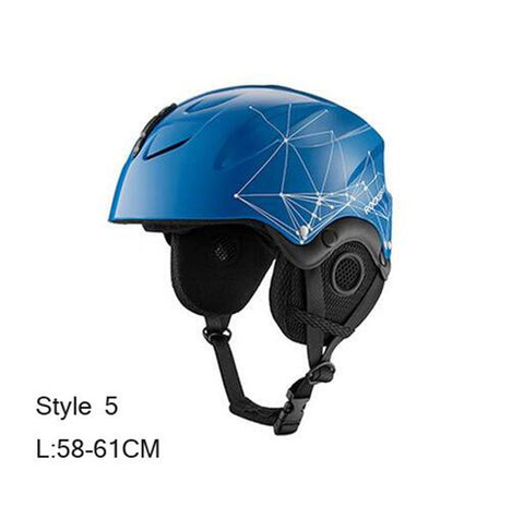 Skateboard Head Gear - Daily Kreative - Kreative products for beauty and healthy living