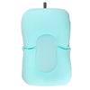 Image of Baby Shower Portable Air Cushion - Daily Kreative - Kreative products for beauty and healthy living