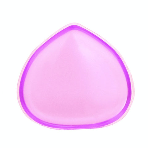 SiliSponge Blender Makeup Puff - Daily Kreative - Kreative products for beauty and healthy living