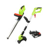 Image of Grass Trimmer - Daily Kreative - Kreative products for beauty and healthy living