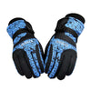 Image of Men's Outdoor Skiing Gloves - Daily Kreative - Kreative products for beauty and healthy living