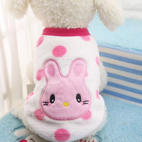 Warm Cat Clothes - Daily Kreative - Kreative products for beauty and healthy living