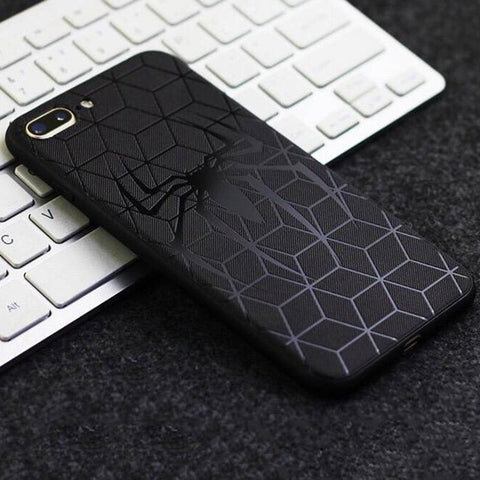Marvel IPhone Cases - Daily Kreative - Kreative products for beauty and healthy living