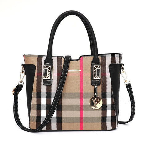 Trendy Women's Handbag - Daily Kreative - Kreative products for beauty and healthy living