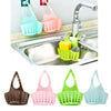 Image of Portable Hanging Drain - Daily Kreative - Kreative products for beauty and healthy living