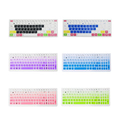 Keyboard Skin Protector - Daily Kreative - Kreative products for beauty and healthy living