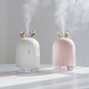 Image of Ultrasonic Liquid Air Fresheners - Daily Kreative - Kreative products for beauty and healthy living
