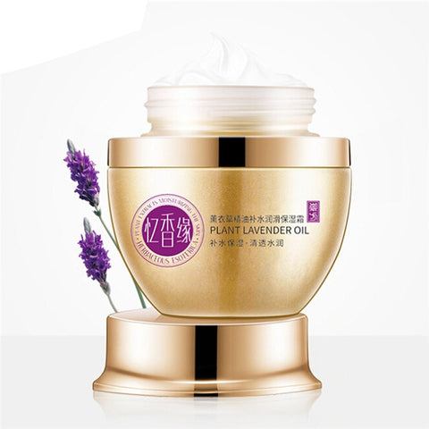 Essential Oil Portable Home Health Cream - Daily Kreative - Kreative products for beauty and healthy living