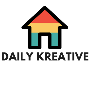 Daily Kreative