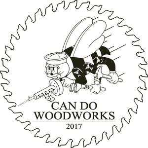 Can Do Woodworks LLC