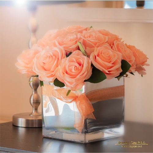 Send flowers to Doha online | Btqatar.net