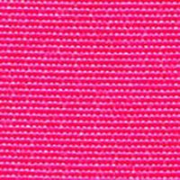 "Morex Grosgrain Ribbon (100% Polyester) - 3/8"" ; 100 Yards"