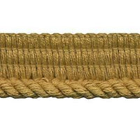 Wrights 3 Ply Lip Cord - 3/16""