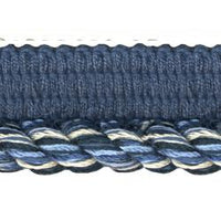 Wrights 3 Ply Lip Cord - 3/8""