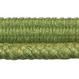 Wrights Solid Lipcord - 3/8""