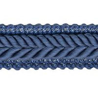 Wrights Braided Gimp - 3/4""
