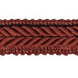 "Wrights Double Knitted Cord - 3/4"" Width"
