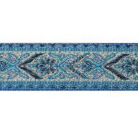 "Wrights Woven Band - 3/4"" (ID: MR1861036)"