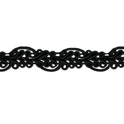 Wrights Gimp Braid - 5/8""