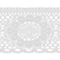 Wrights Flat Creative Lace - 2""
