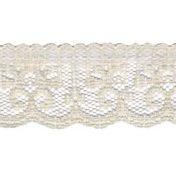 "Wrights Vertical Lace - 1 1/4"" (ID: MR1862503)"