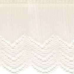 Wrights Accordian Lace - 3""