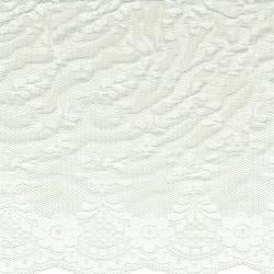 "Wrights Ruffle Fancy Lace - 7"" (ID: MR1862523)"