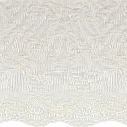 "Wrights Ruffle Fancy Lace - 7"" (ID: MR1862524)"
