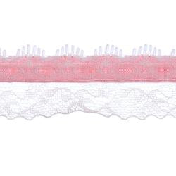 Wrights Beading Lace - 1 1/4""