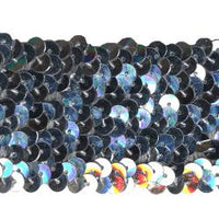 "Wrights Five Row Stretch Sequins - 1 3/4"" (ID: MR1862597)"