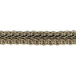 Wrights Chinese Braid - 1/2""