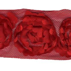 Wrights Rose Netting - 2 1/2""