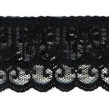 Wrights Tier Line Lace - 2""