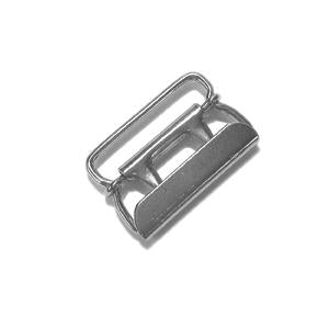 JKM Metal Safety Buckles