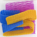 Wrights Assorted Yarn Sleeves