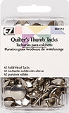 Wrights Quilter's Thumb Tacks