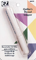 Wrights Quilter's Thread Snipper