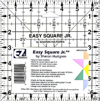 Wrights Easy Square Jr.