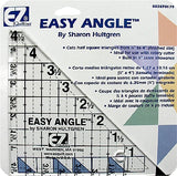 "Wrights Easy Angle - 4 1/2"" Width"