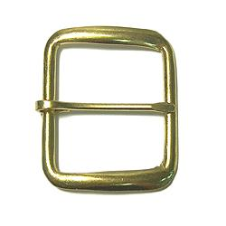JKM Wire Harness Buckle - 1 3/8""